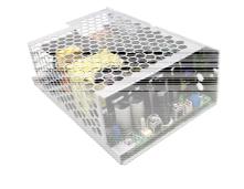 MEANWELL RPS-500-36-C Einbaunetzteil 36V / 13,9A