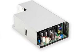 MEANWELL RPS-500-36-SF Einbaunetzteil 36V / 13,9A