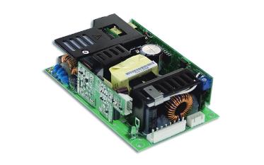 MEANWELL RPSG-160-24 Einbaunetzteil 24V / 6,5A