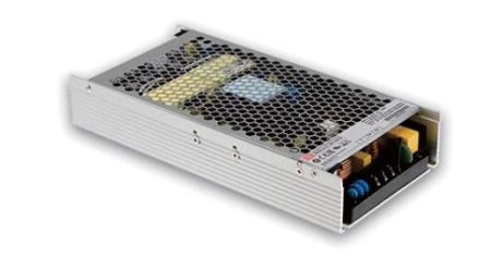 MEANWELL UHP-1000-24 Einbaunetzteil 24V / 40A