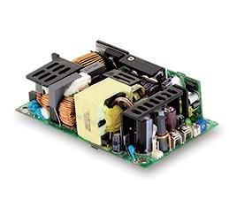 MEANWELL EPP-400-36 Einbaunetzteil 36V / 11,2A