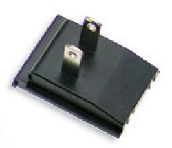 Wechseladapter für MeanWell GE-Serie, Amerika, USA