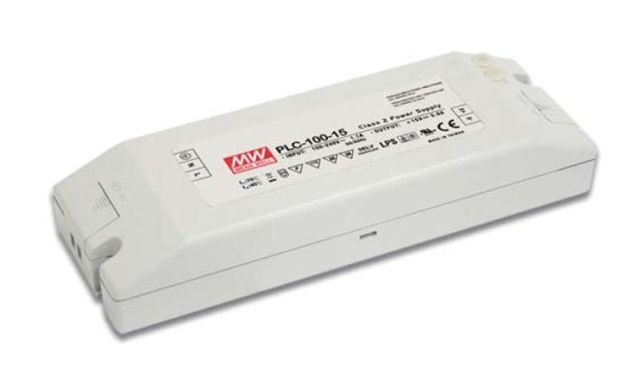 LED-Netzteil PFC 60W 12V max. 5A