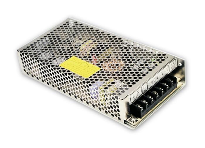 MEANWELL RID-125-1205 Einbaunetzteil V / A