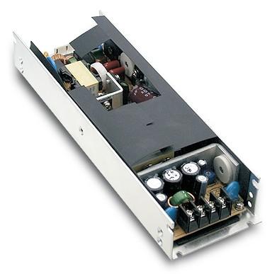 offenes Einbau-Netzteil 12V 150W, MeanWell USP-150-12