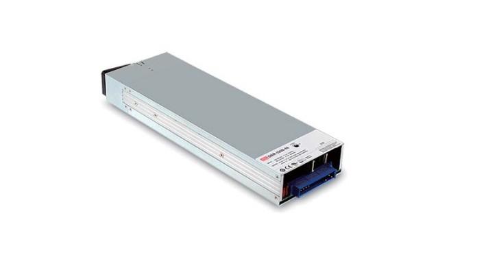 27,6V 110A 3036W Ladegeraet MeanWell DBR-3200-24