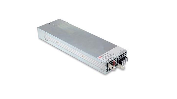 27,6V 110A 3036W Ladegeraet MeanWell DBU-3200-24