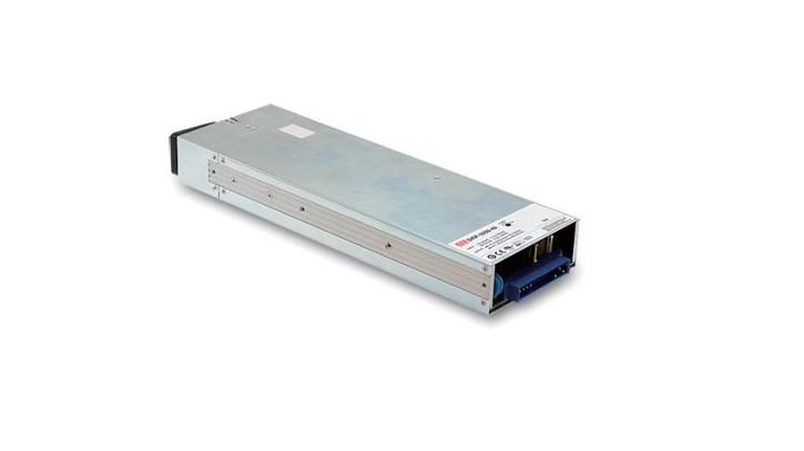 MEANWELL DRP-3200-24 Einbaunetzteil 24V / 133A