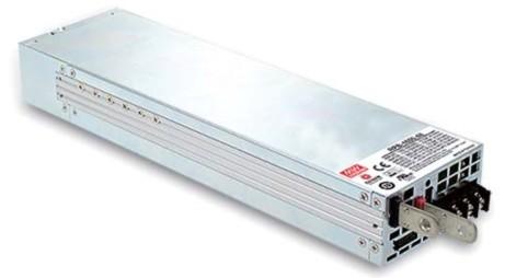 Ladegerät 55,2V für Lithium und Blei-Akkus, programmierbar, MeanWell RPB-1600-48