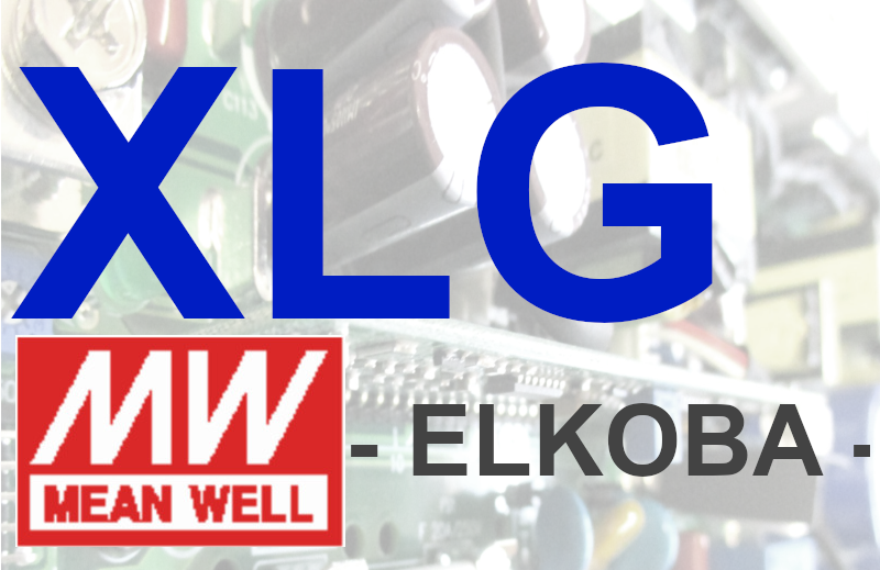 XLG-Serie