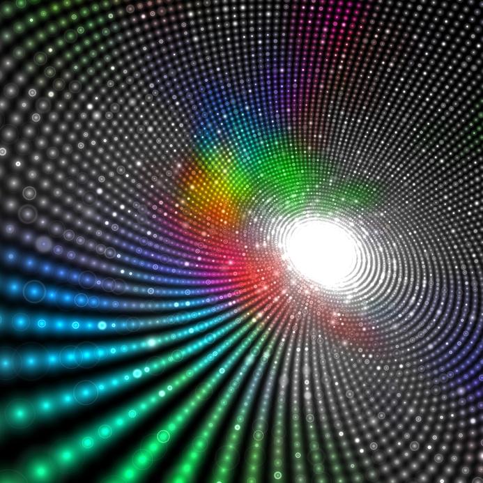 LED-DC-Wandler Konstantstrom