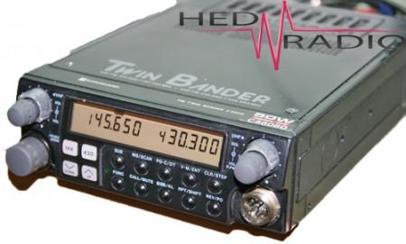 STANDARD C-5608