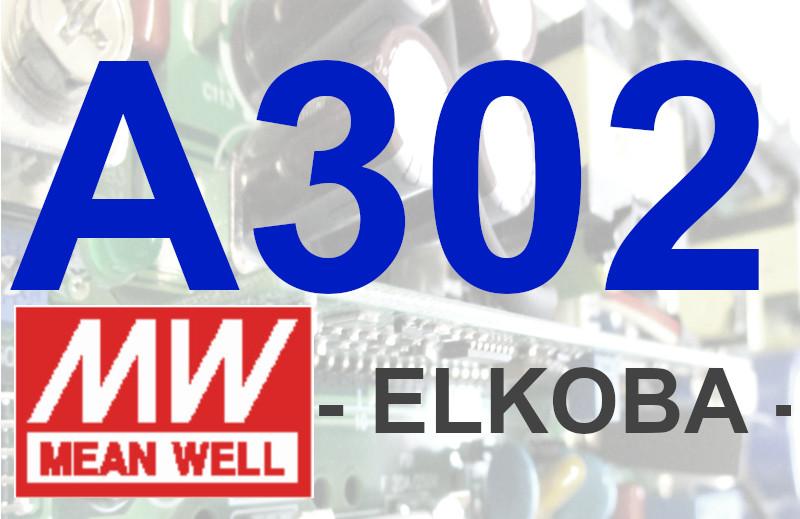 A302-Serie