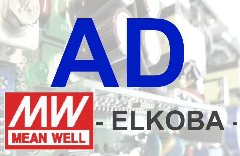 AD-Serie
