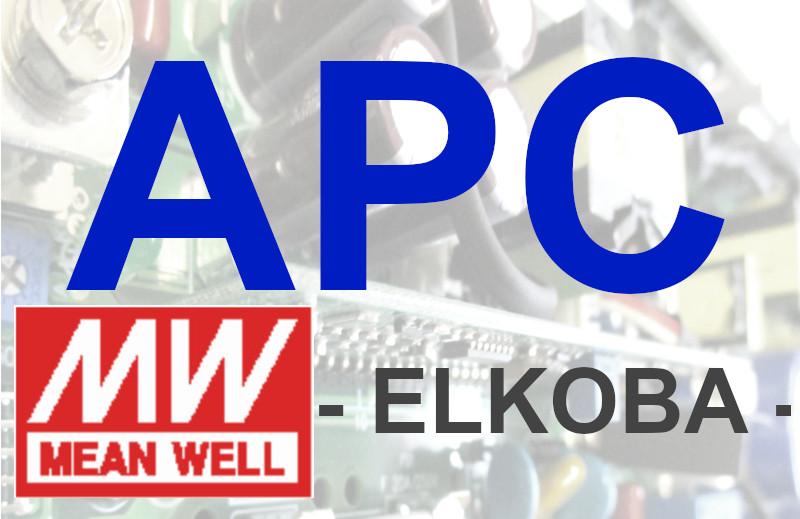 APC-Serie