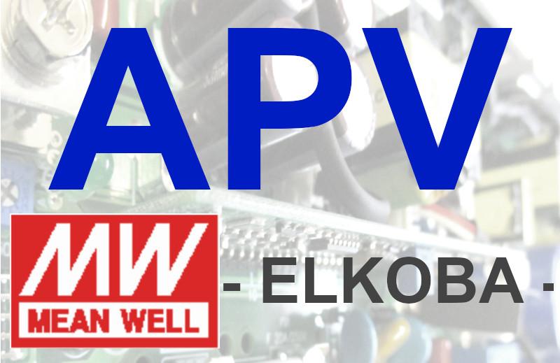 APV-Serie