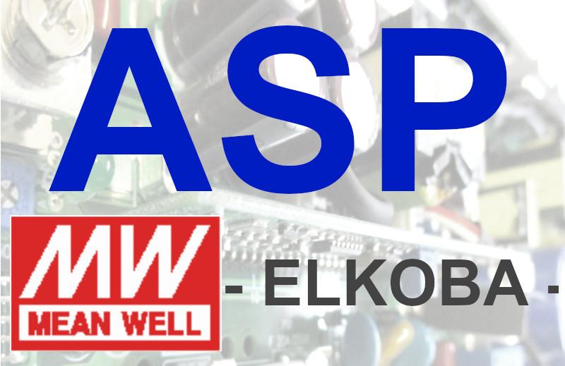 ASP-Serie