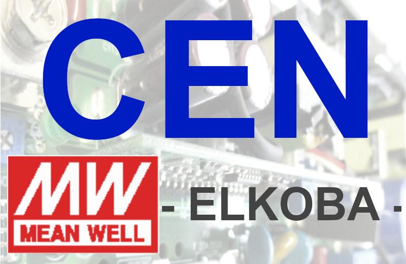 CEN-Serie