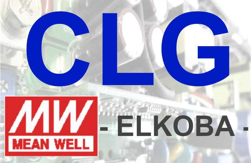 CLG-Serie