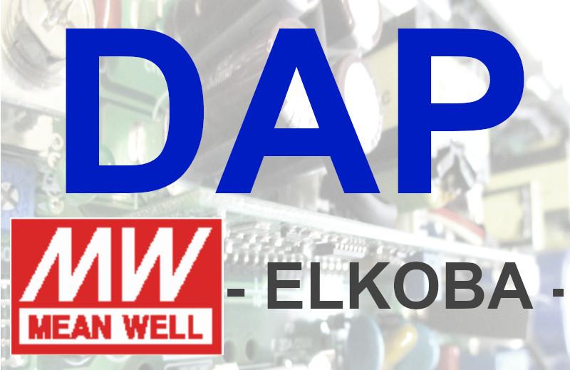 DAP-Serie