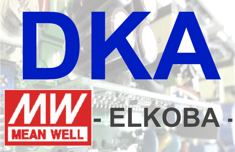 DKA-Serie