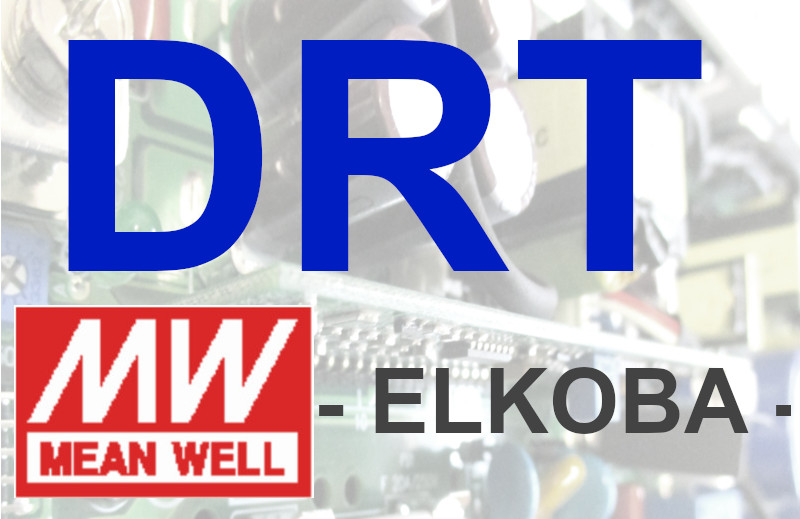 DRT-Serie