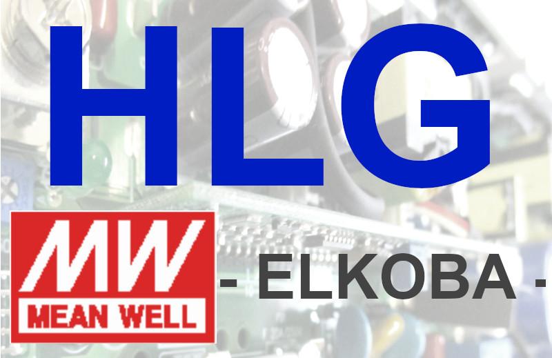 HLG-Serie