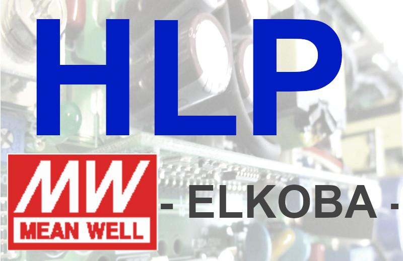 HLP-Serie