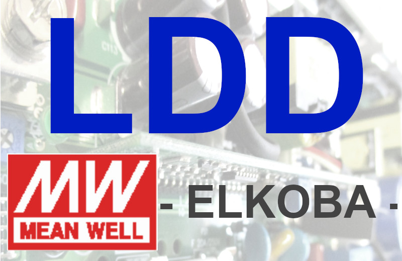 LDD-Serie