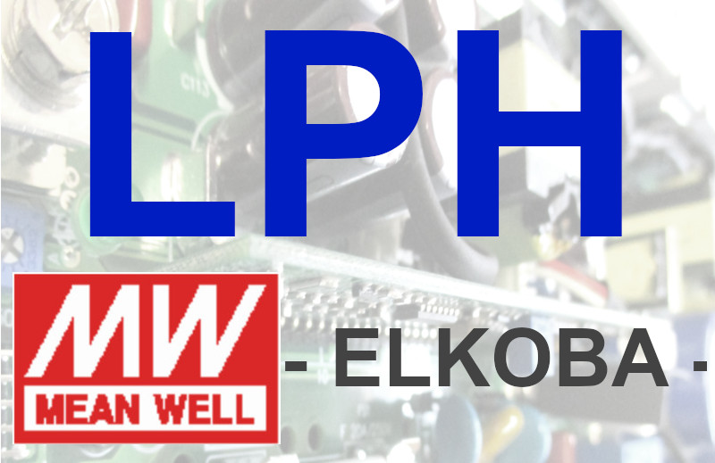 LPH-Serie