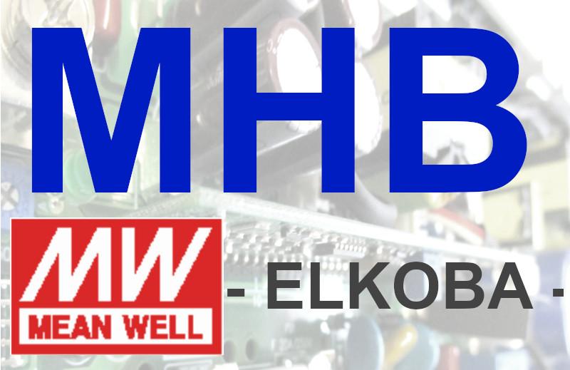 MHB-Serie