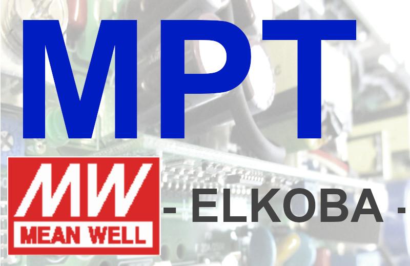 MPT-Serie
