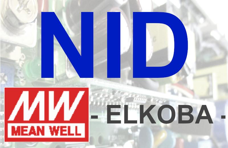 NID-Serie