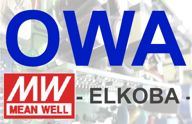 OWA-Serie