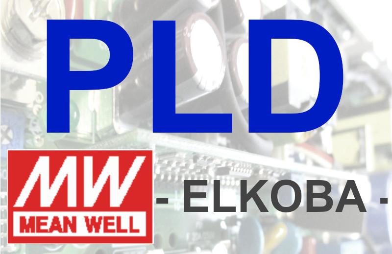 PLD-Serie