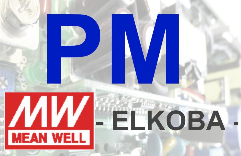 PM-Serie