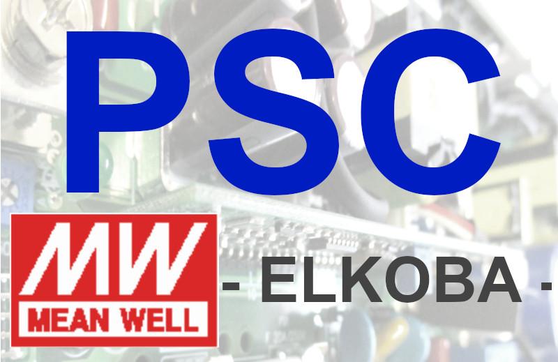 PSC-Serie