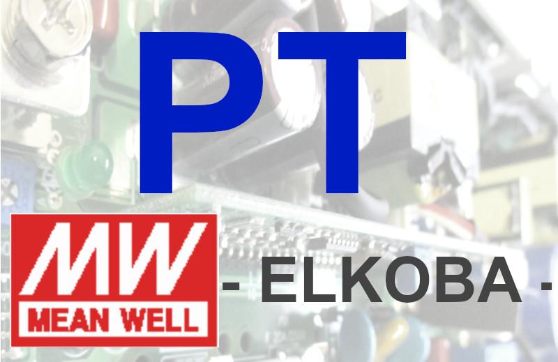 PT-Serie
