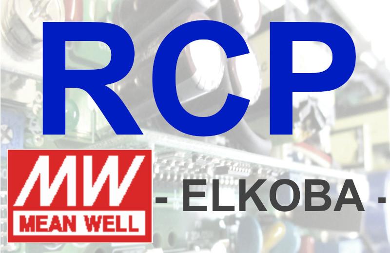 RCP-Serie