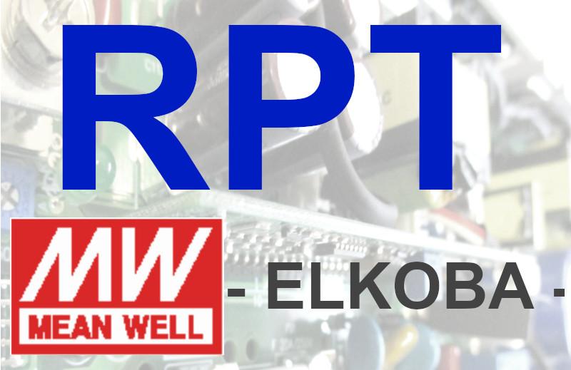 RPT-Serie
