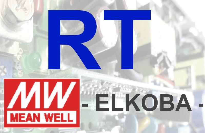 RT-Serie