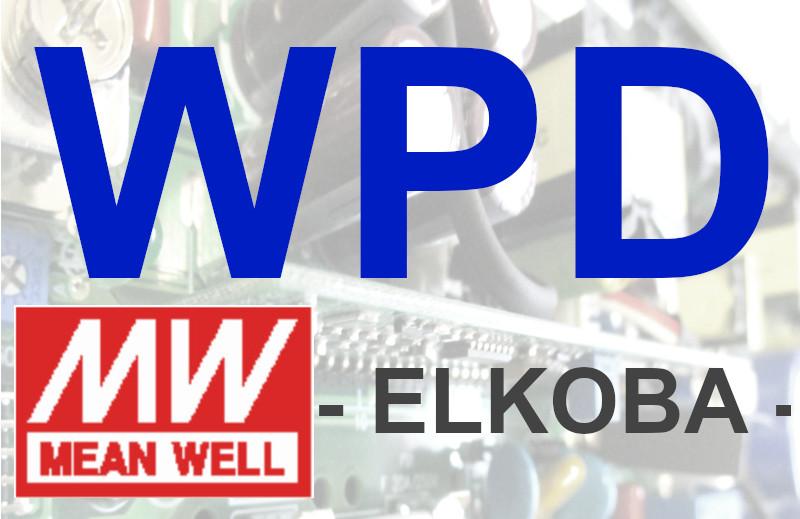 WPD-Serie