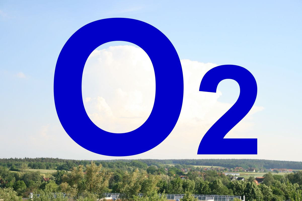 O2-Konzentratoren