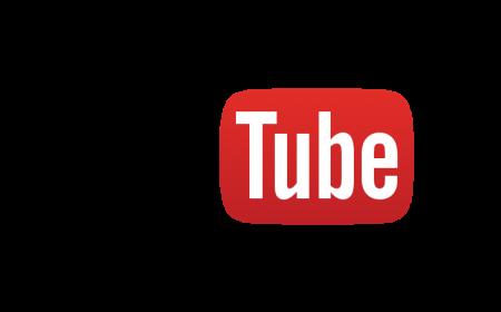 26.01.2011, erstes Produktvideo auf youtube