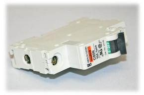 Leistungsschutzschalter Multi9 C60N, Charakteristik B 32A