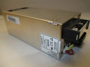 5V 60A Netzteil TDK Typ HWS-300-5
