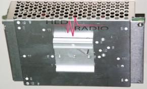 DRP-01, Montageplatte für Einbau-Netzteil