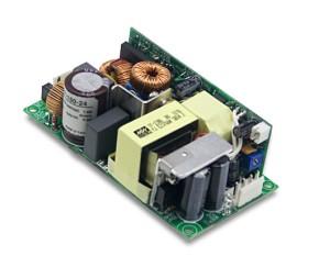 12V Einbaunetzteil 12,5A 150W MeanWell EPP-150-12