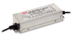1800mA Konstantstrom LED-Netzteil MeanWell FDL-65-1800