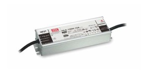 42V LED-Netzteil 2,9A 120W MeanWell HLG-120H-42A